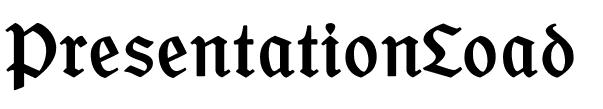 Ein Bild, das Text, ClipArt enthält.Automatisch generierte Beschreibung