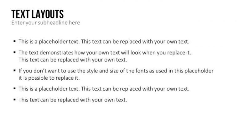 Ein Bild, das Text enthält.Automatisch generierte Beschreibung